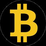 bitcoin anunțuri clasificate btc 15000 lista de merit vacant