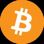 Criptomoneda Bitcoin [BTC]