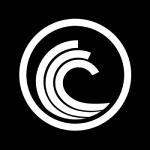 Criptomoneda BitTorrent [BTT]