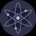 Criptomoneda Cosmos [ATOM]