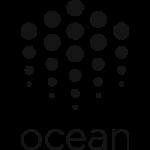 Criptomoneda Ocean Protocol [OCEAN]
