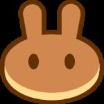 Criptomoneda PancakeSwap [CAKE]