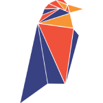 Criptomoneda Ravencoin [RVN]
