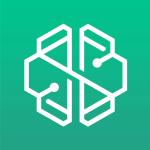 Criptomoneda SwissBorg [CHSB]