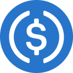 Criptomoneda USD Coin [USDC]