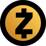 Criptomoneda Zcash [ZEC]