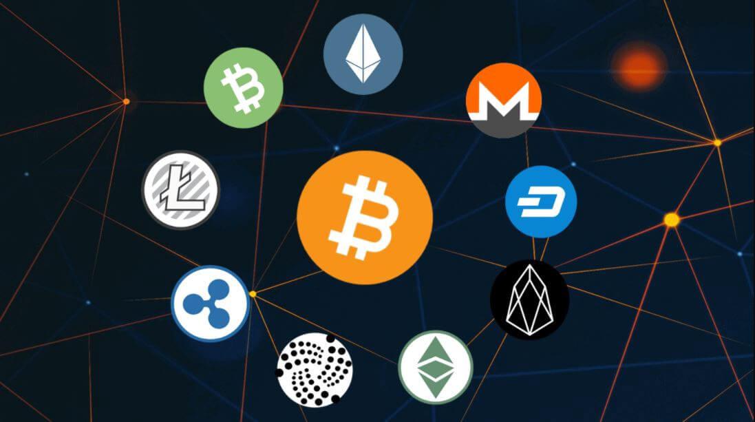 2021 rezultatul btc bitcoin escrow market