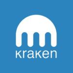 Platforma de tranzacționare criptomonede Kraken