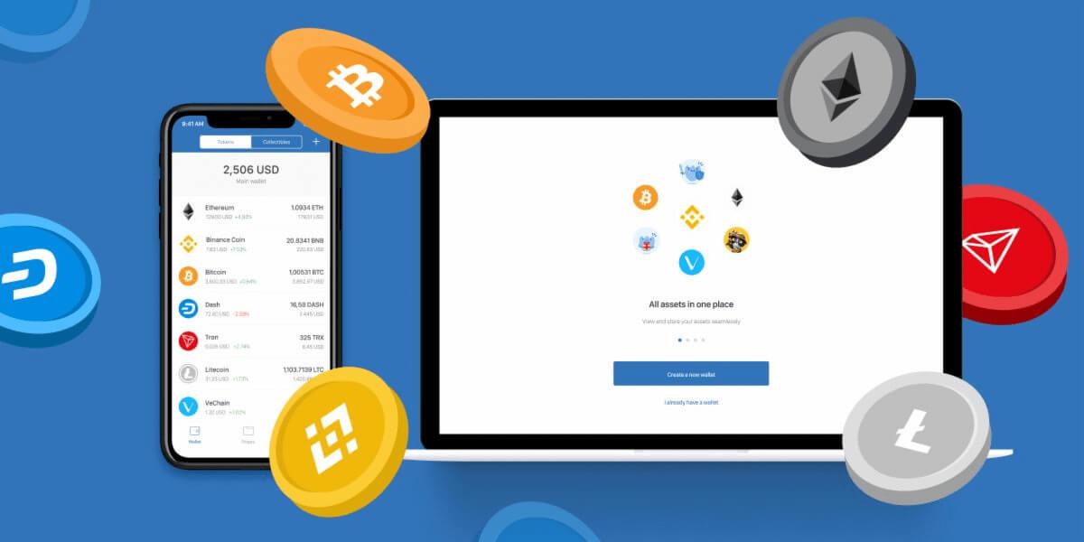 platforma de tranzacționare a criptului instituțional